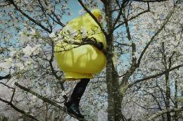 Klodin Erb, The Sweet Lemon Ballad, 2016, Video, 13', Videostill, ©Klodin Erb